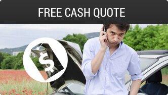 Free cash quotes