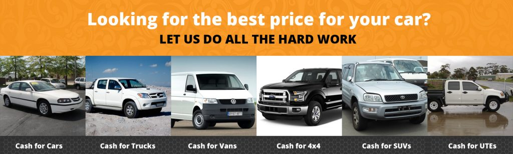 buying-all-vehicles-Auckland-flyer