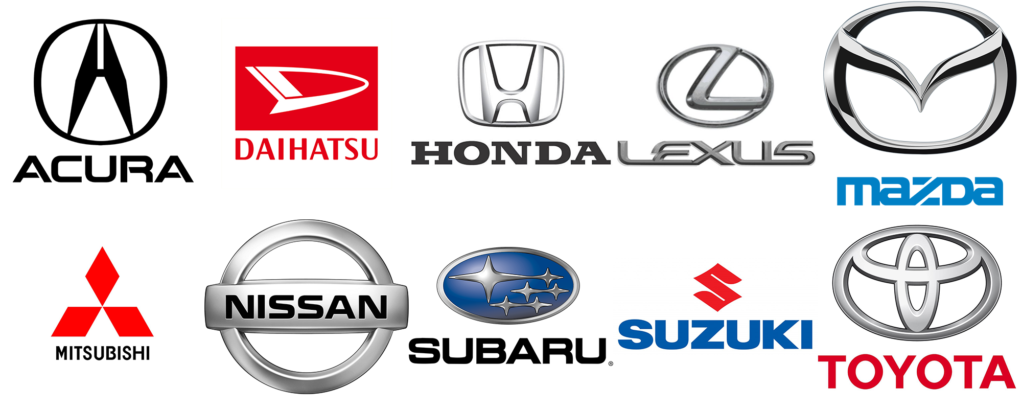 japanese-car-brands-list-flyers