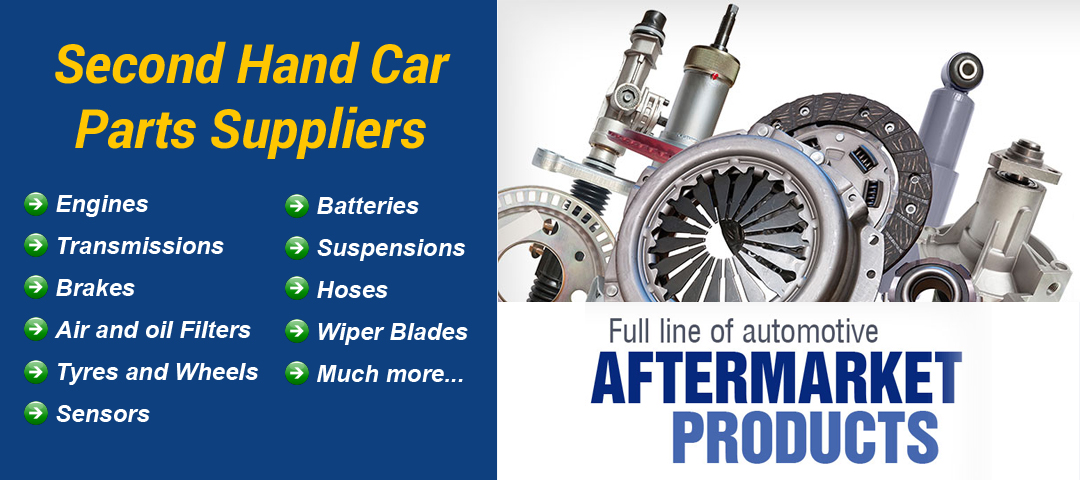 used-auto-parts-flyer