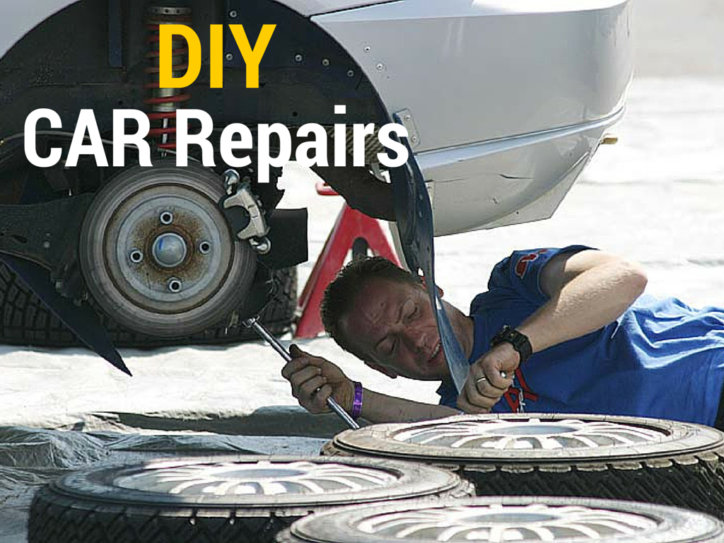 DIY-CAR-Repairs-hacks-banner