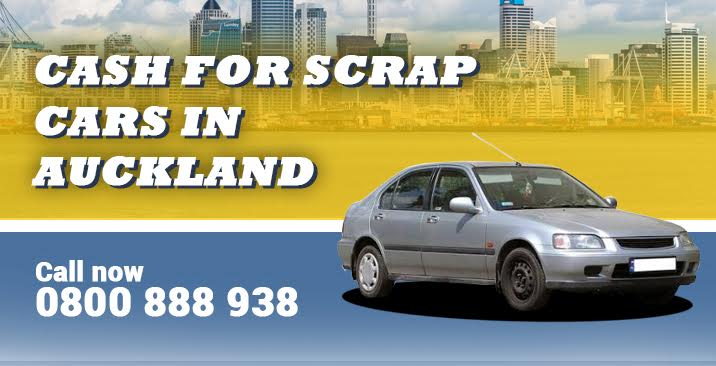 cash-for-scrap-cars-Auckland-flyer