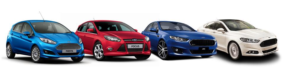 Ford-models-Auckland-flyer