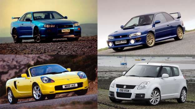 Japanese-cars-for-sale-flyer