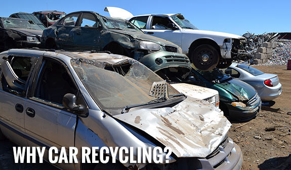 car-recycling-Auckland-banner