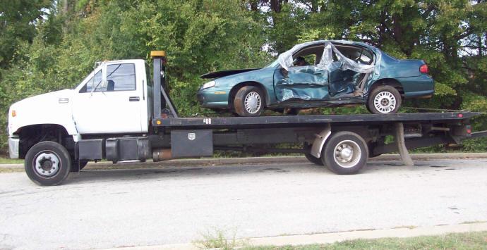 scrap-car-removal-Auckland-shot