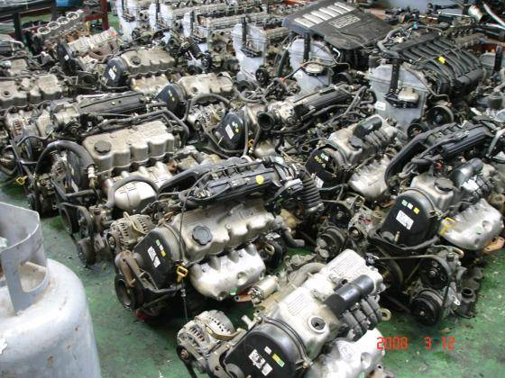 Used-Engine-Auckland-Pshot