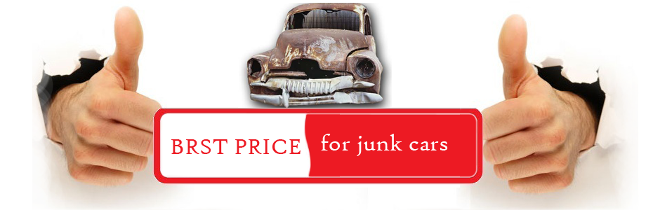 cash-for-cars-albany-promise-flyer