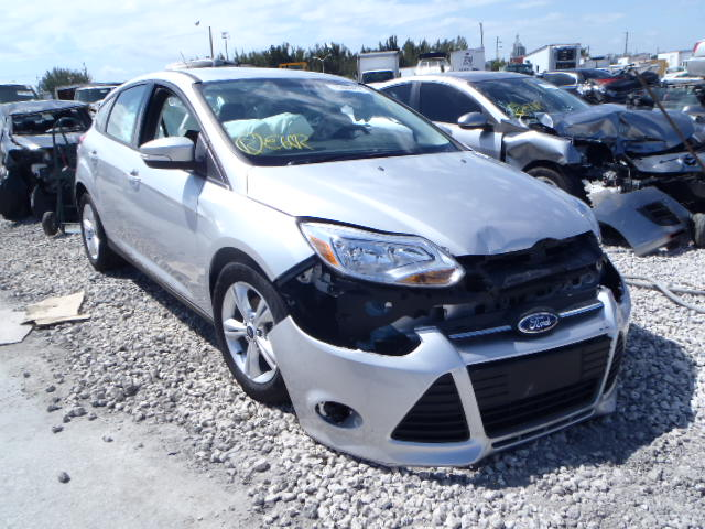 ford-wreckers-auckland-cash-for-cars