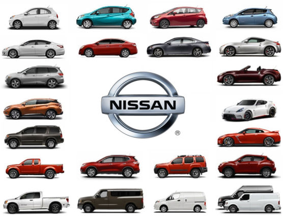 Nissan-wreckers-all-models-flyer