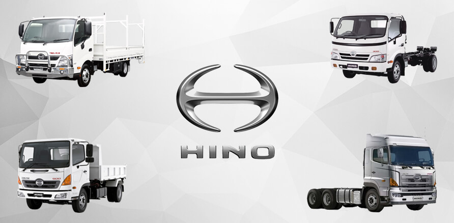 Hino-truck-wreckers-Auckland-banner55-09
