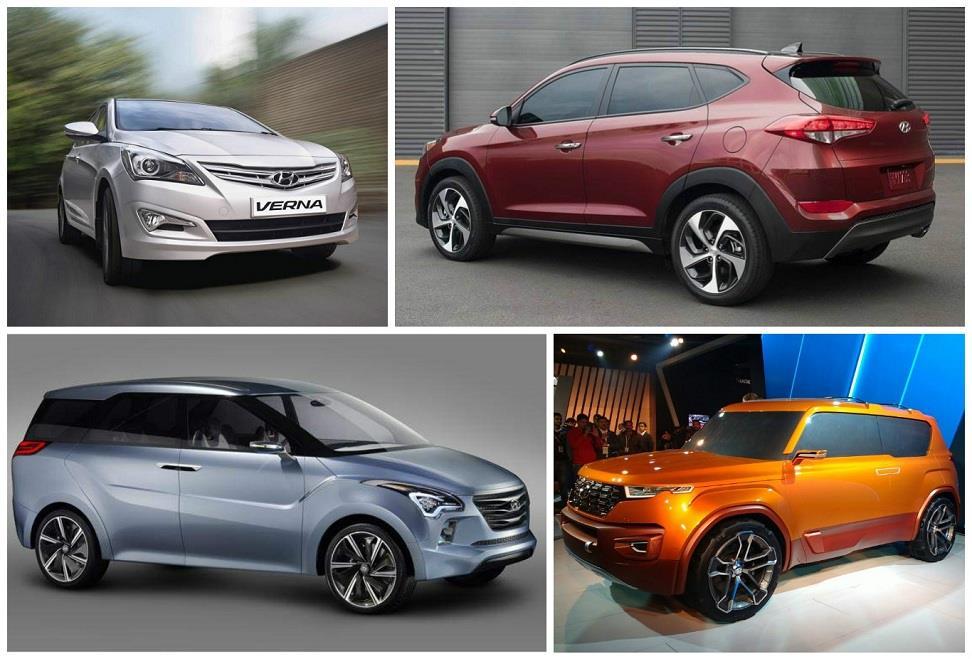 buying-all-hyundai-car-models-flyer