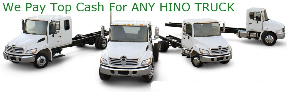 hino-wreckers-Auckland-banner-fw