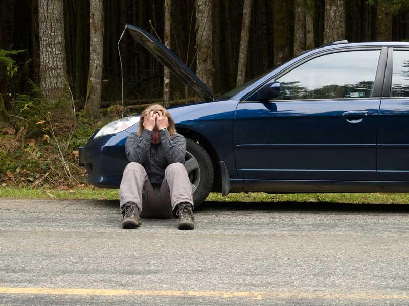 scrap-car-broke-down-hyundai