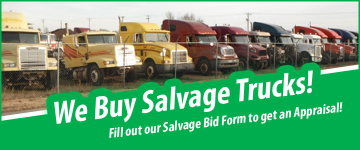 we-buy-salvaged-trucks-auckland