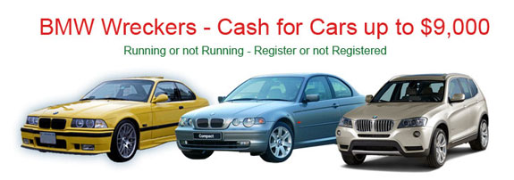 BMW-wreckers-Auckland-autowrecker-banner