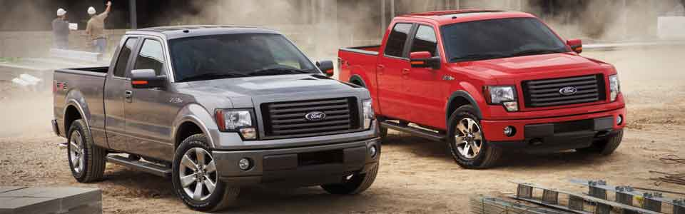 ford-wreckers-banners-01