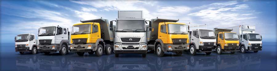 old-truck-buyers-Auckland-flyer