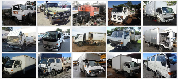 truck-wreckers-auckland-nz-flyer