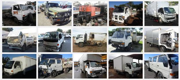 truck-wreckers-auckland-nz-flyer