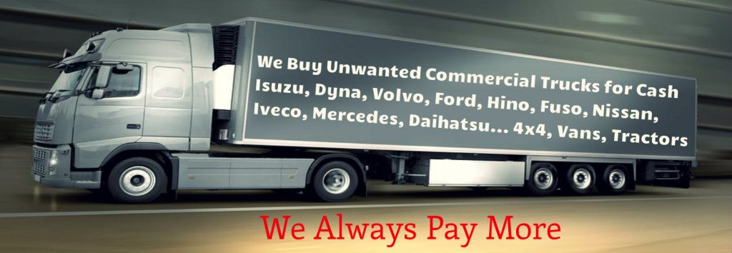 we-buy-commercial-vehicles-flyer