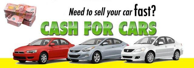 Selling-scrap-cars-for-money-avondale-auckland-flyer