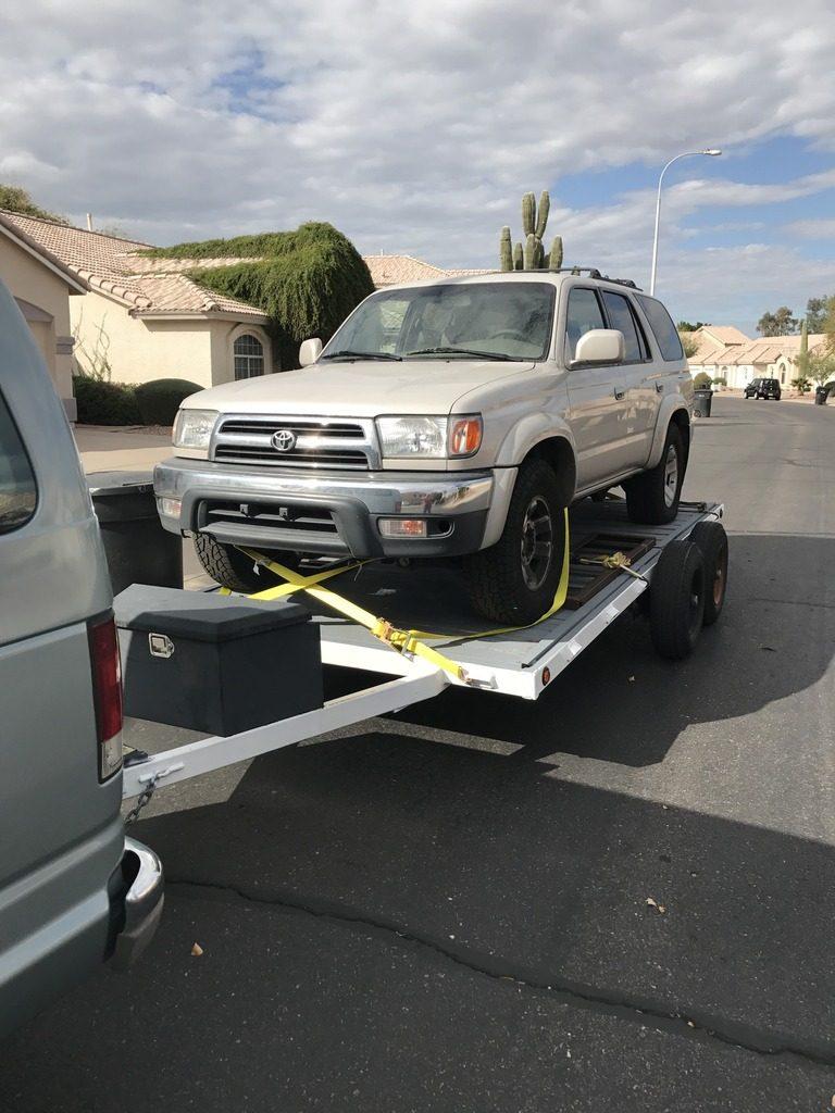 http://www.autowrecker.co.nz/wp-content/uploads/2017/04/toyota-truck-wreckers-auckland-banner-768x1024.jpg